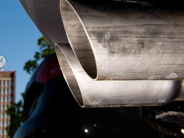 Ausnahmen für Euro-6-Diesel gekippt: EU-Gericht erklärt Diesel-Grenzwerte für nichtig
