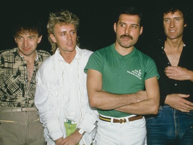 """""""Bohemian Rhapsody"""": Alle Darsteller für Queen-Biopic gefunden"""