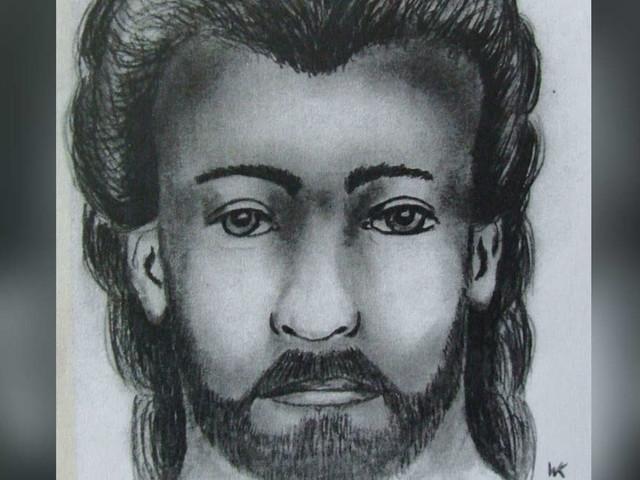 """""""Aktenzeichen XY"""": Zeugen erkennen 27 Jahre alte Phantombilder - Polizei äußert sich zu Hinweisen"""