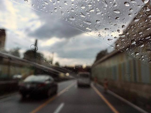 Wetter: Der Sommer ist noch nicht vorbei - Ausblick auf die nächsten Tage