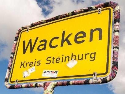 """Macher von Wacken laden zu """"Bullhead City""""-Festival im September"""