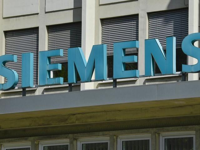 Siemens streicht 1.400 Stellen in Deutschland – Trotz Milliardengewinn