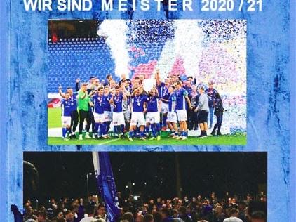 StadionheVtln 2020/21