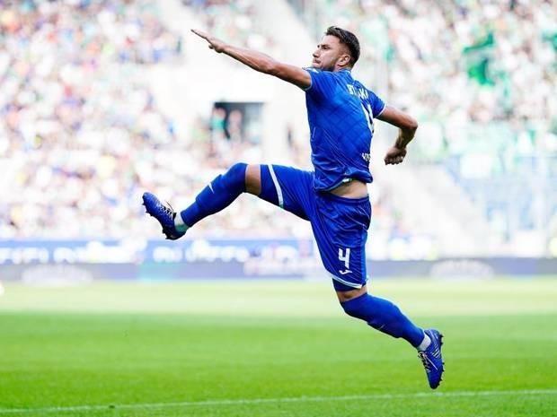Bundesliga: Gelungene Heimdebüt für Schreuder: Hoffenheim besiegt Bremen