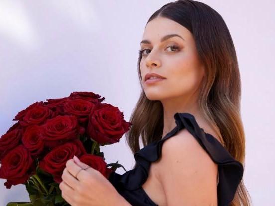 """""""Die Bachelorette"""" 2021 bei RTL: Achtung, Spoiler! ER knutscht mit Maxime - und SIE fliegen rosenlos raus"""