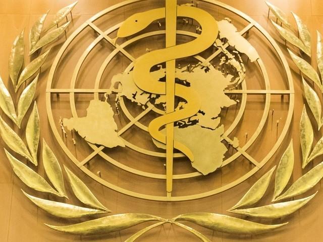 Experten: WHO und Länder haben bei Corona zu langsam reagiert