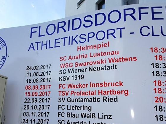 FAC - Hartberg 2:0 (0:0)