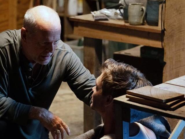 """""""Survive The Night"""" bei Sky – Wo ein Bruce Willis ist, ist auch ein Weg"""