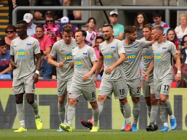 Vorschau: DFB-Pokal am Sonntag: Wo drohen den Favoriten Stolpersteine?