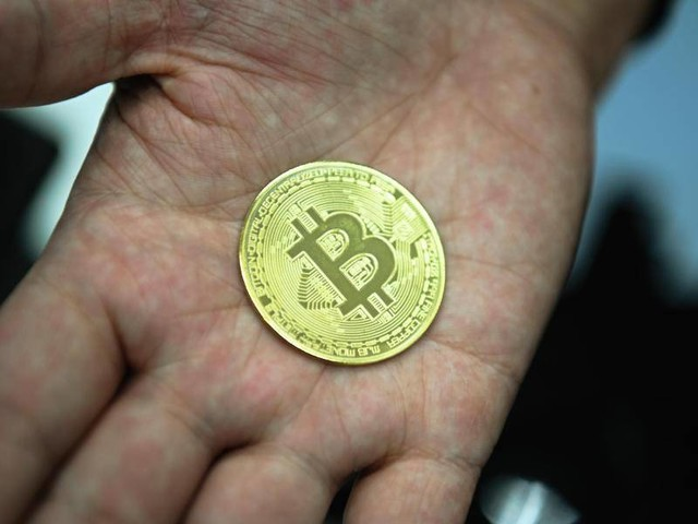 Kryptowährung: Bitcoin als Zahlungsmittel in El Salvador