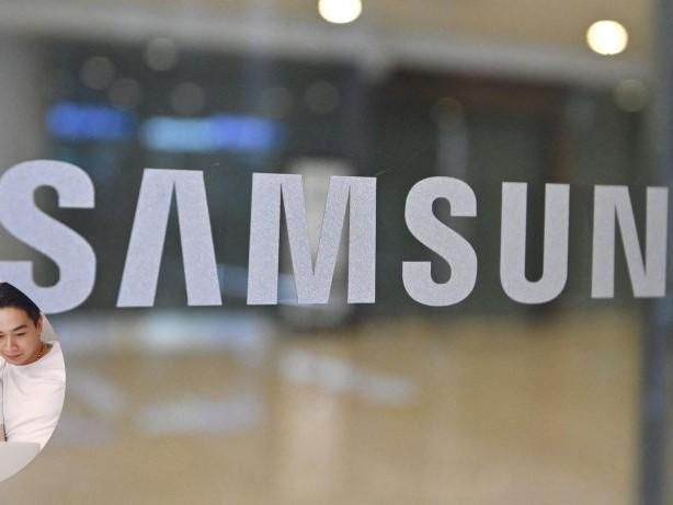 Was kann das Samsung Galaxy Book Pro 360?