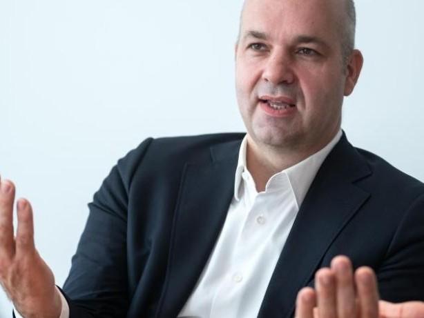 Immobilien: DIW-Chef: Mögliche Enteignungen kontraproduktiv für Markt