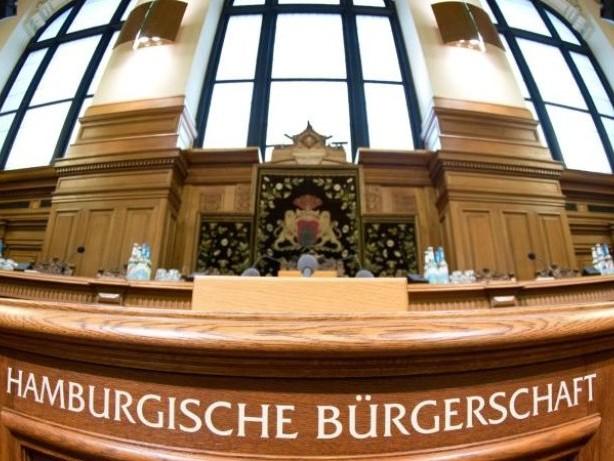 Verfassungsänderung: Klimaschutz in Hamburg: Wird er zum Staatsziel erklärt?