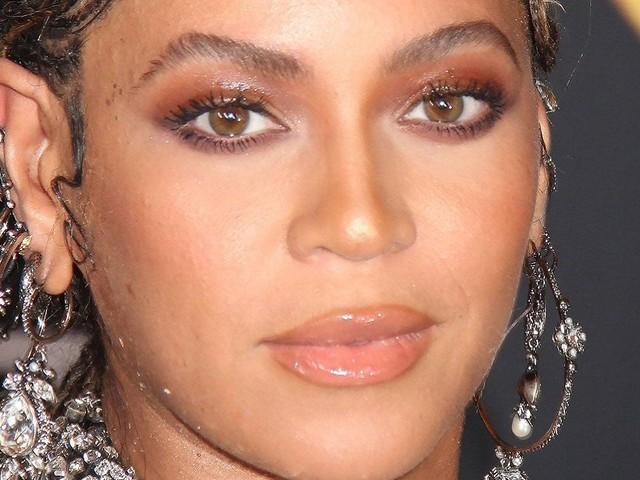 Beyoncé: Doku über neues Album