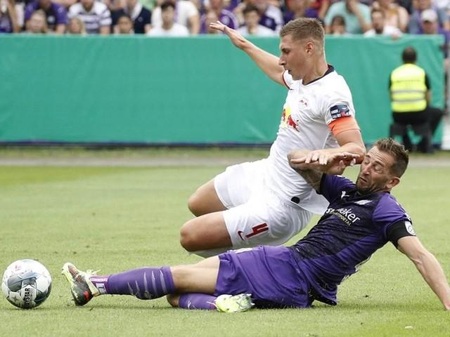 RB Leipzig: Bremer Brücke als Vorgeschmack auf die Alte Försterei