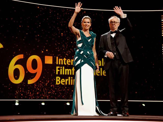 Berlinale-Sieger 2019: Hier sind alle Preisträger