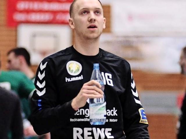 HSG Plesse-Hardenberg fährt mit viel Selbstbewusstsein nach Söhre