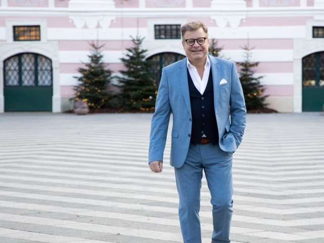 """Wahlkampf: Neos orten """"Klima der Angst"""" in St. Pölten"""