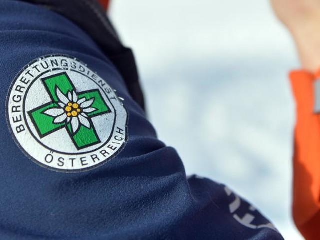 Obduktion: Lehrer in Vorwoche in Mariazell im Schnee erstickt