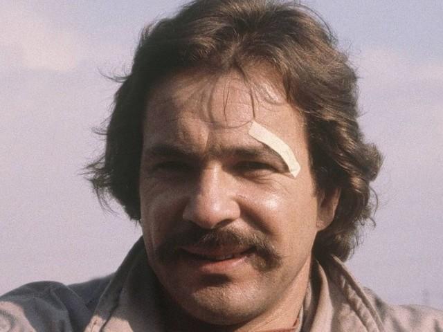 Götz George: Vor fünf Jahren ist der geniale Schauspieler gestorben