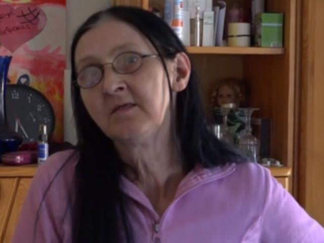 """""""Hartz und Herzlich"""": Frau seit 20 Jahren arbeitslos – """"Merkel soll Arsch bewegen"""""""