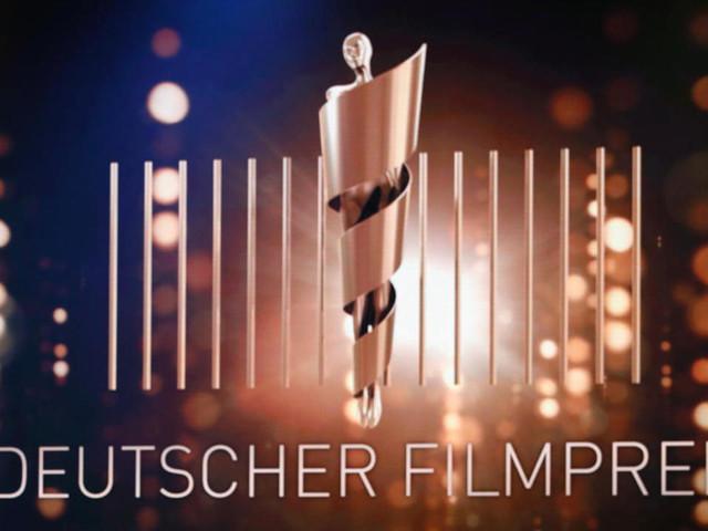 Das sind die Nominierten für den Deutschen Filmpreis 2018