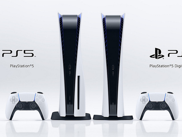 PlayStation: Sony überwacht Sprachchats von Spielern