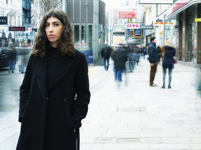 Melisa Erkurt: Jugendliche entwickeln Verschwörungstheorien zum Terror