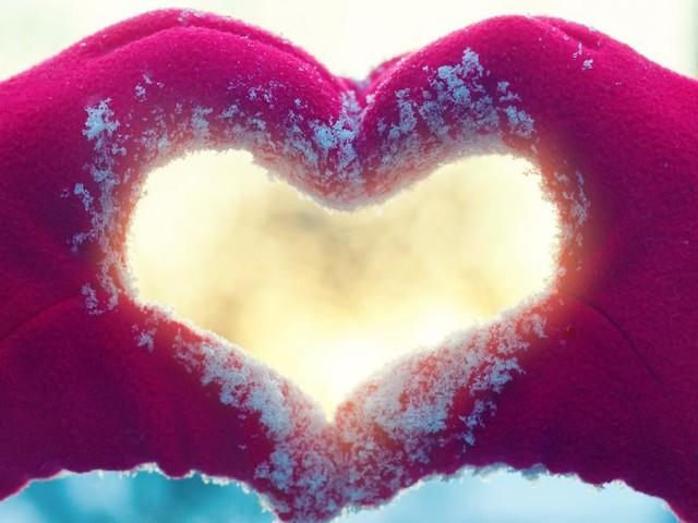 Der Kälte trotzen: Mit diesen Tipps bleibt Ihnen wohlig warm