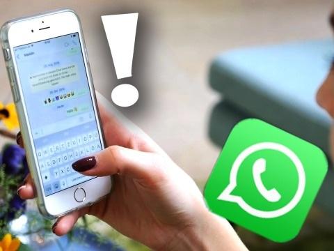Neue Emojis bei WhatsApp und Co.: Auch ein schwangerer Mann ist jetzt dabei