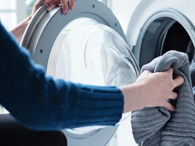 AEG, Bosch, Miele & Co. - Waschmaschinen bei Stiftung Warentest: So viel müssen Sie für ein gutes Gerät ausgeben