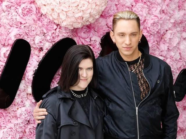 The xx geben Update zu ihrem vierten Studioalbum