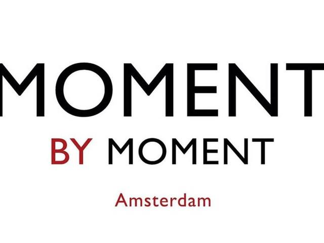 Moment By Moment Amsterdam verwandelt sich in eine Lifestyle-Marke