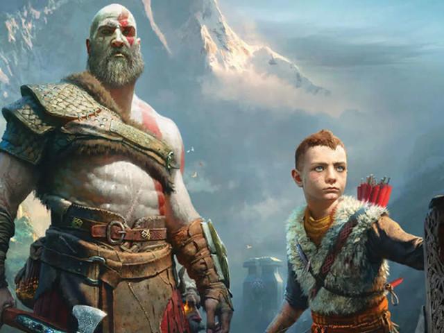 God of War: Nächster PlayStation-Hit kommt als PC-Version – wann ist der Release?