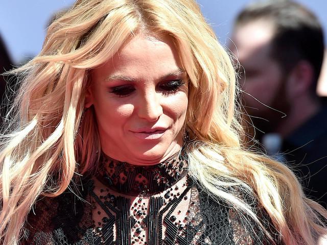 Anwalt von Britney Spears will Vater als Vormund entlassen