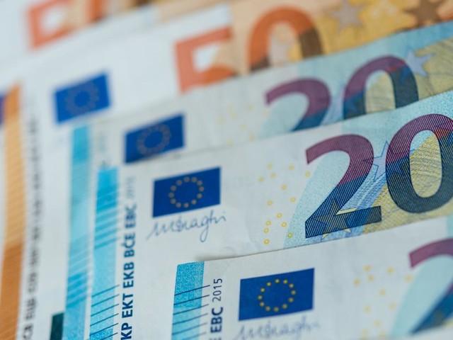Arbeitslosen-Einmalzahlung kostet 180 Millionen Euro