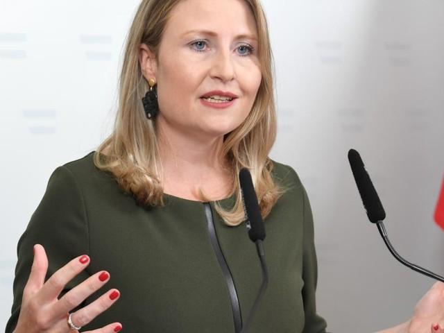 UN-Geberkonferenz für Afghanistan: Österreich steuert 20 Mio. bei