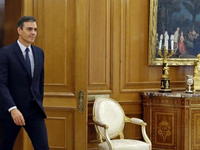 Nach einem halben Jahr: Spanien muss erneut wählen