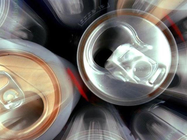 Lusaka - Mann hat sechsstündige Erektion: Energy-Drink enthält zu viel Viagra