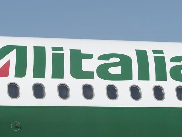 Angebotsfrist abgelaufen: Mischt die Lufthansa bei Alitalia mit?