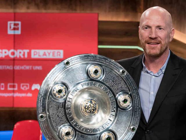 Nachfolger für Sammer und Co. gesucht: ARD, Eurosport und Sport1 suchen neue TV-Experten