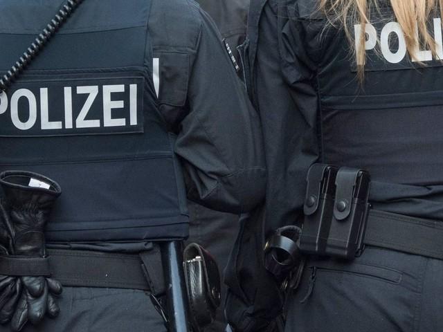 Dortmund: Razzia gegen Miri-Clan im Ruhrgebiet