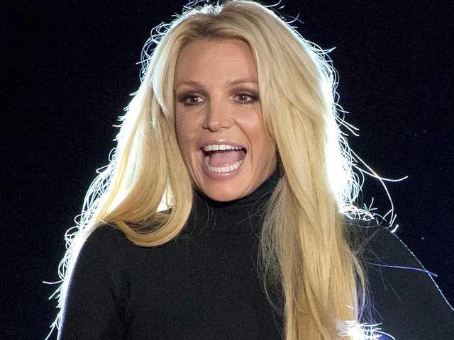 Britney Spears stellt Antrag auf rasche Aufhebung der Vormundschaft