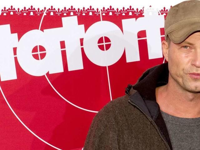 Til Schweigers ARD-Tatort gewinnt Voting, doch Zuschauer sind trotzdem genervt