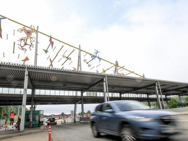 Kroatien-Heimkehrer: Durchreise über Slowenien bleibt gestattet