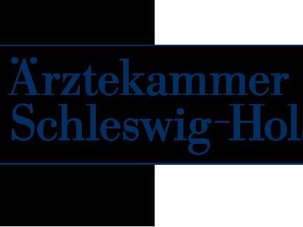 Fortbildung   Ärztekammer Schleswig-Holstein