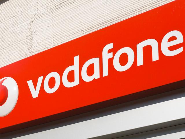 Probleme im Netz: Vodafone-Kunden melden Störungen