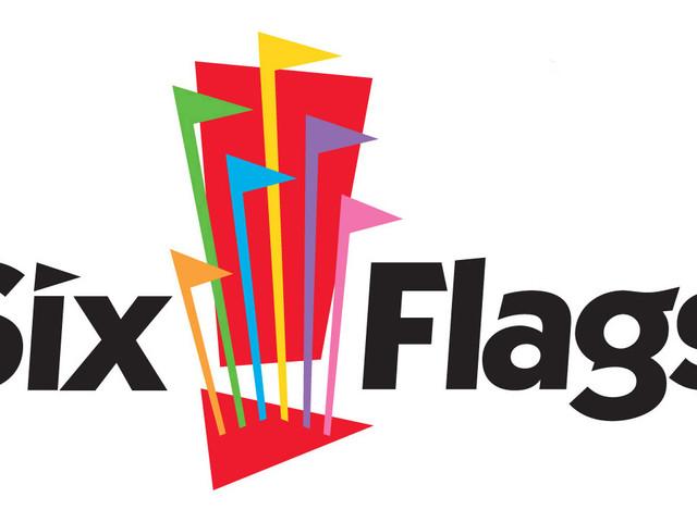 Six Flags-Gruppe wächst um 5 Parks in den USA: Frontier City und Darien Lake dabei