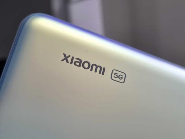 Xiaomi bedient sich bei Samsung: Dieses Kamera-Design kommt uns bekannt vor