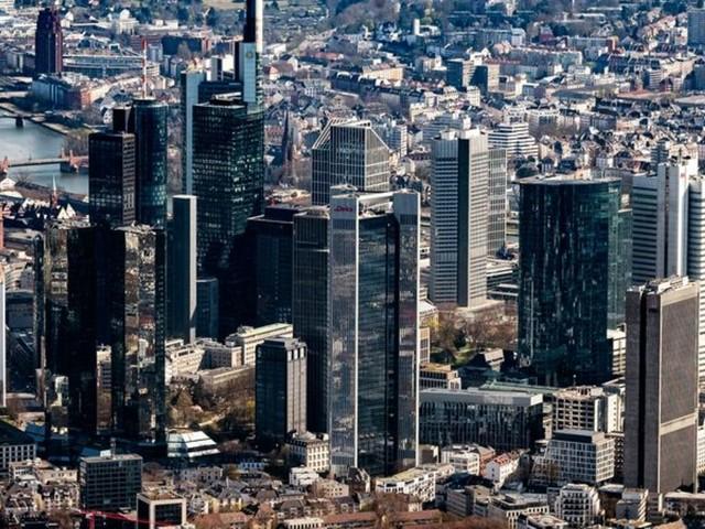 Finanzwirtschaft: Tarifverhandlungen für Banken gehen in die nächste Runde